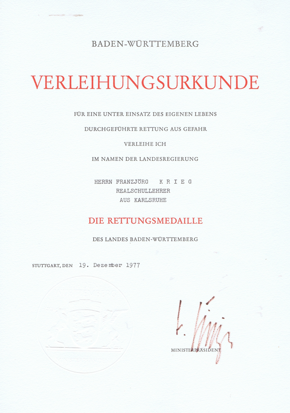 19771219_rettungsmedaille_urkunde