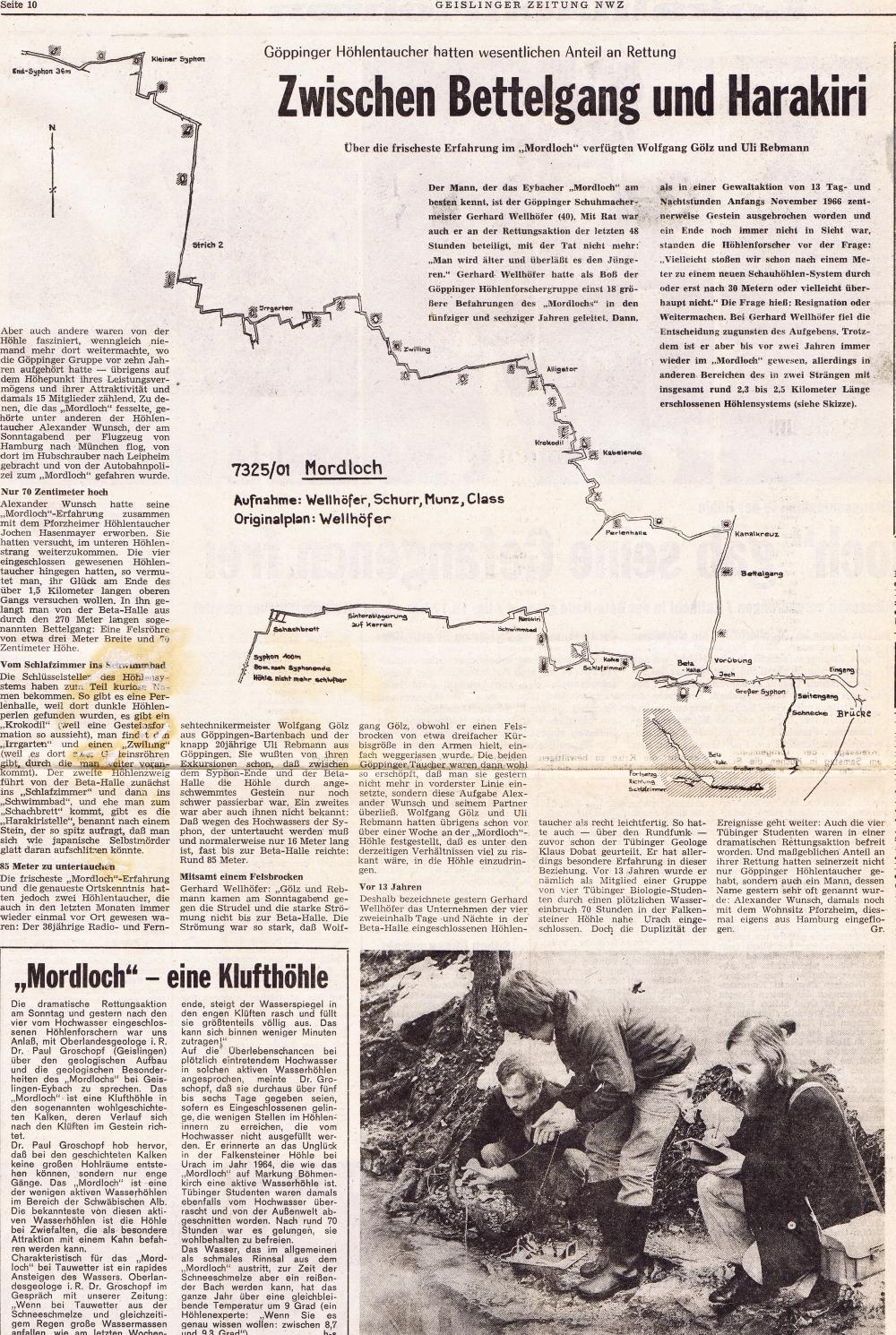 19770208_print_Geislinger-Ztg_Zw-Bettelgang+Harakiri_corr_1000