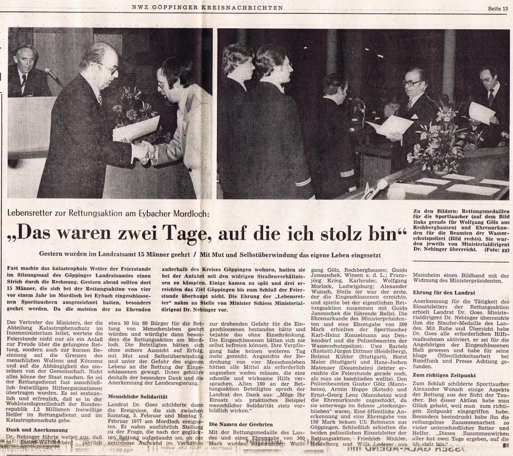 19780218_print_NWZ_Das-waren-zwei-Tage_corr_1000