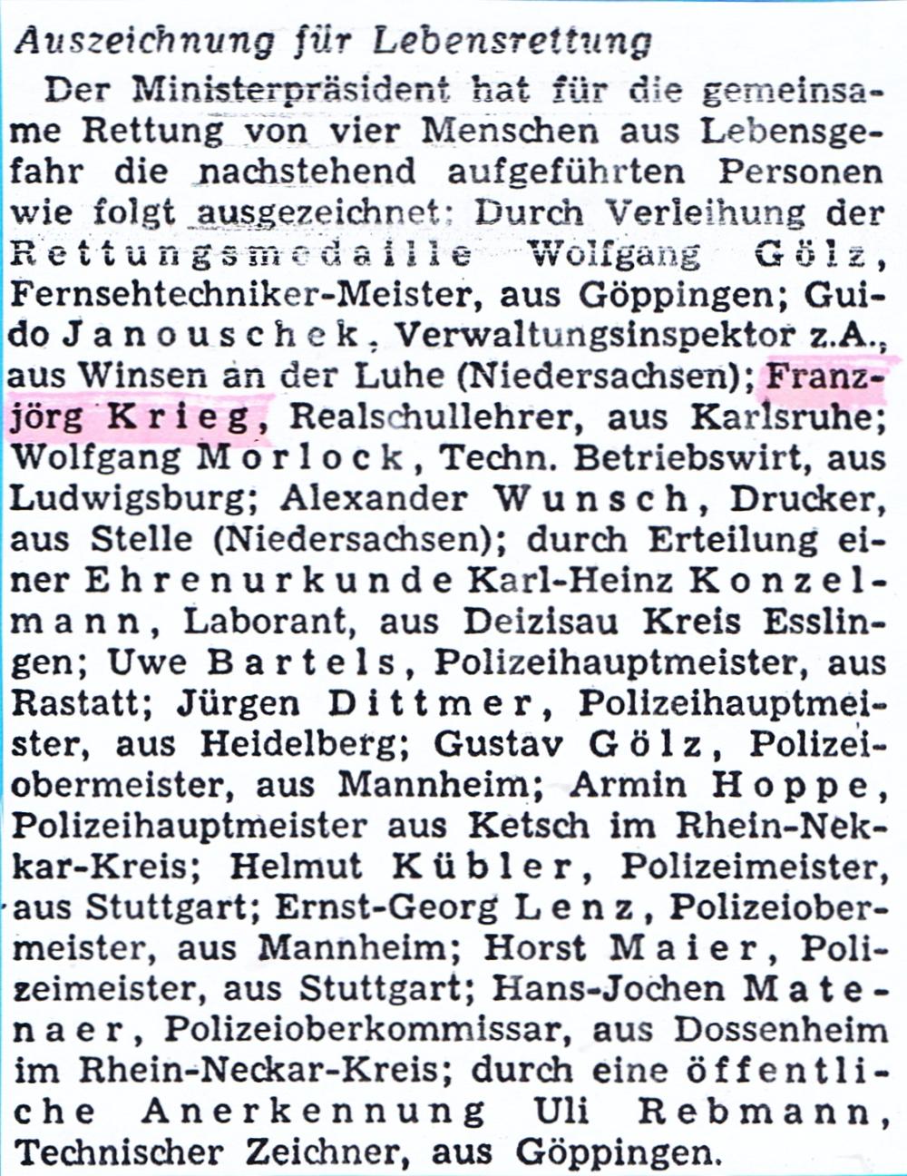 19780225_print_Staatsanzeiger-BW_Artikel_1000