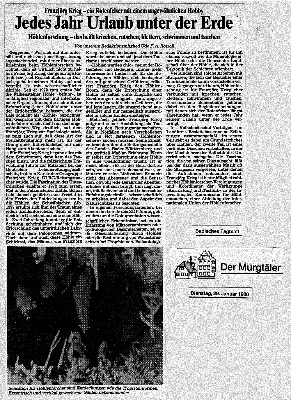 19800129_print_BT_Jedes-Jahr-Urlaub-unter-der-Erde