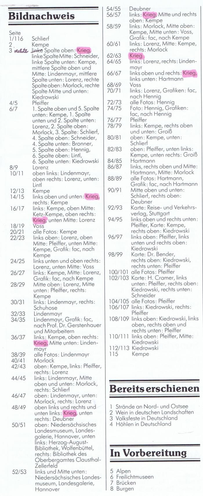 1982_Hoehlen-in-Deutschland_Bildnachweis_700