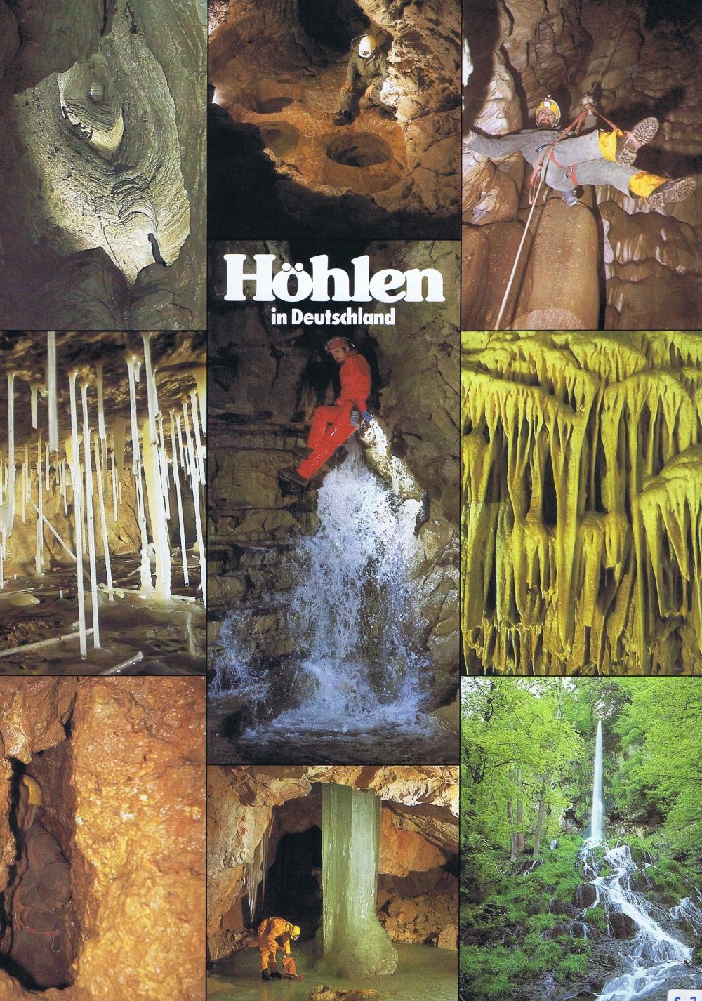1982_Hoehlen-in-Deutschland_Bildseite_1000