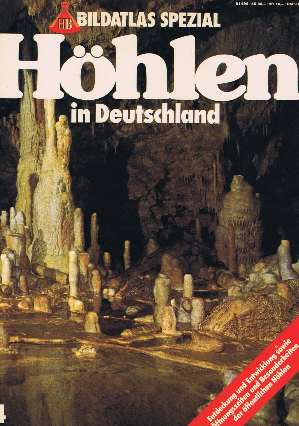1982_Hoehlen-in-Deutschland_Titel_1000