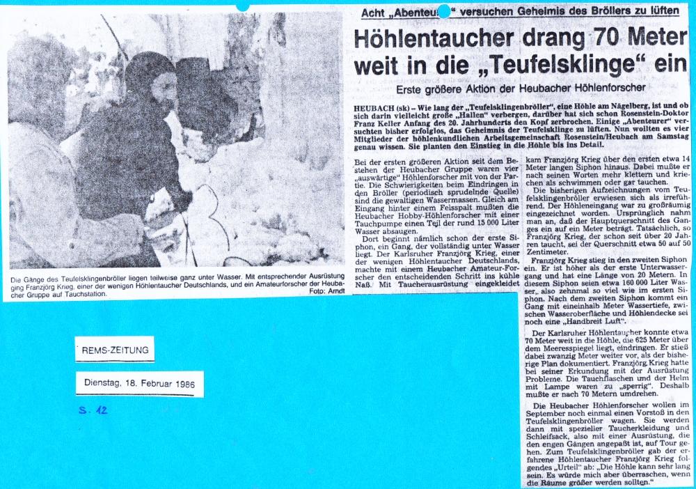 19860218_print_Rems-Ztg_Teufelsklinge_1000