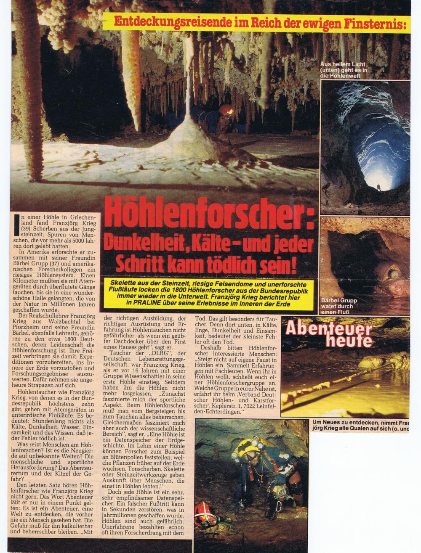 19880107_print_Praline_Artikel_1000