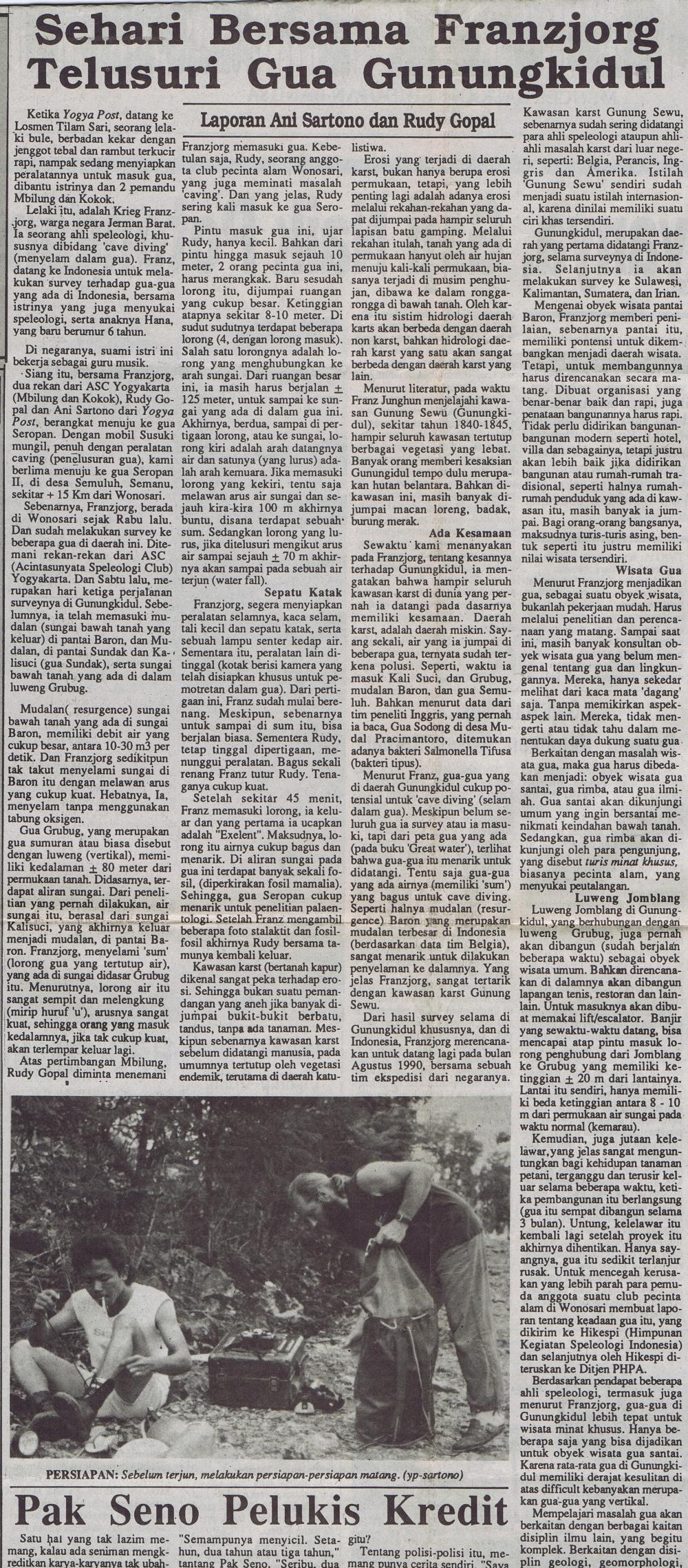19900107_print_Yogya-Post_Sehari_Artikel_1000