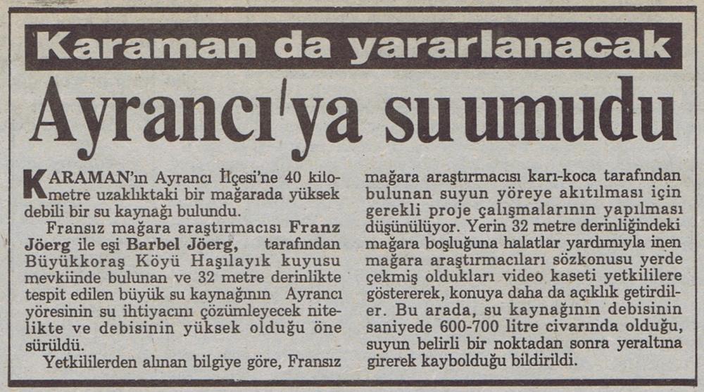 19900812_print_Huerriyet_Ayranciya-su-umudu_1000