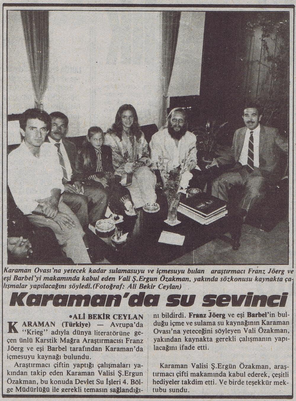 19900813_print_Tuerkiye_Karamanda-su-sevinci_1000
