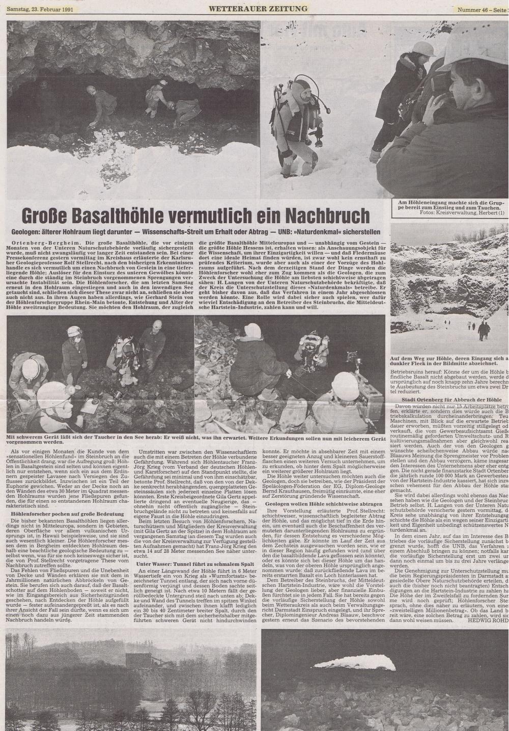 19910220_print_FR_Basalthoehle_1000