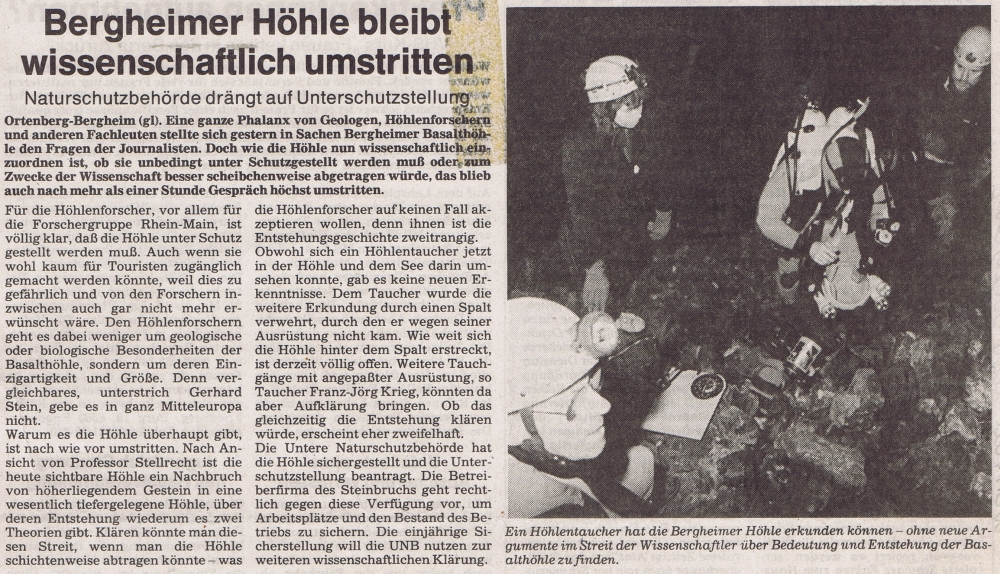 19910223_print_Kreisanz-f-Wetterau+Vogelsberg_Bergheimer-Hoehle_1000