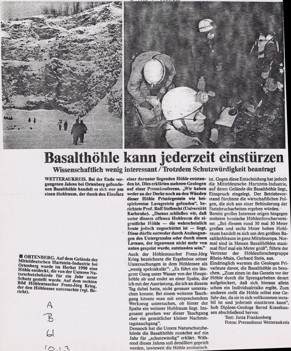 19910225_print_Butzbacher-Ztg_Basalthoehle