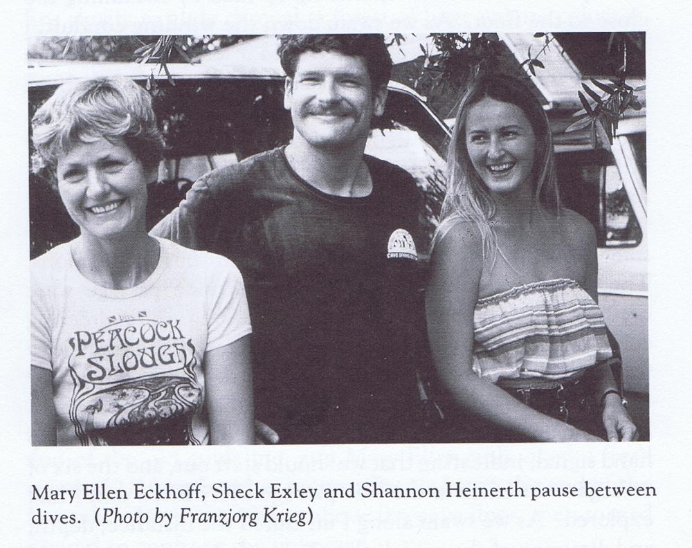1994_sheckmary-ellenshannon