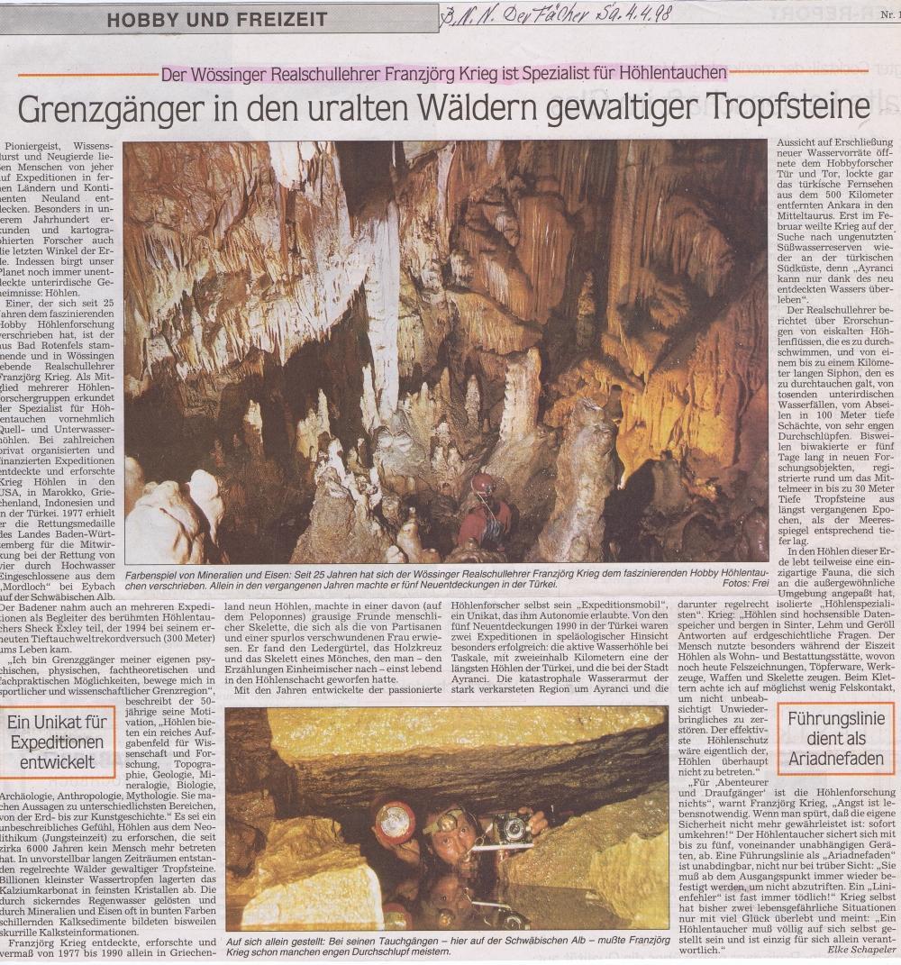 19980404_print_bnn_grenzgaenger_1000