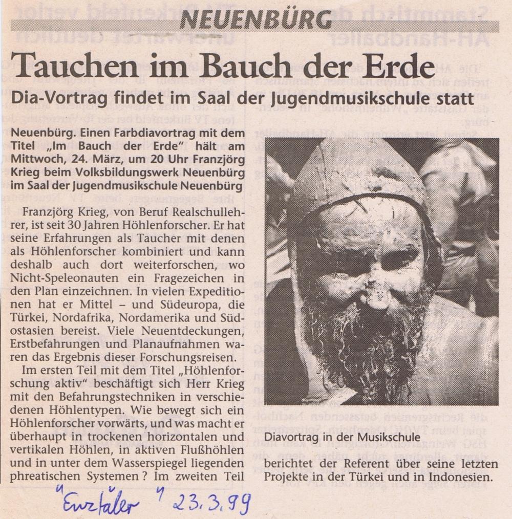 19990323_print_enztaeler-neuenbuerg_tauchen-im-bauch-der-erde_1000