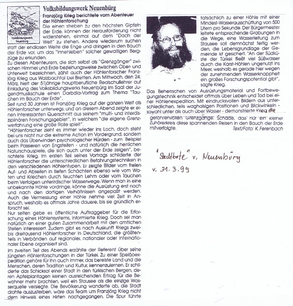 19990331_print_stadtbote-neuenbuerg_diavortrag_1000