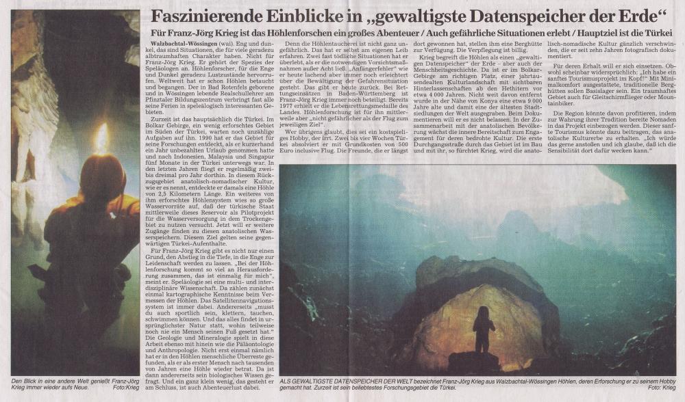 20021010_print_bnn_faszinierende-einblicke_1000