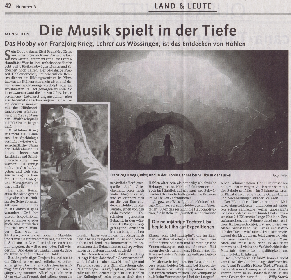 20030104_print_stgt-nachrichten_die-musik-spielt-in-der-tiefe_1000