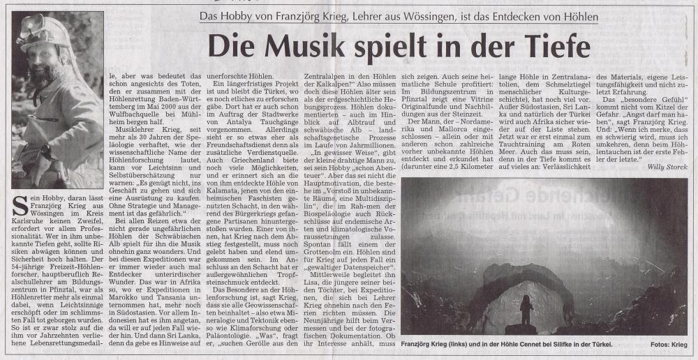 20030123_print_stgt_die-musik-spielt-in-der-tiefe_1000