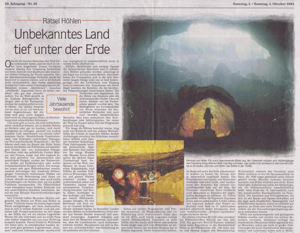 20041002_print_bnn_raetsel-hoehlen_1_1000