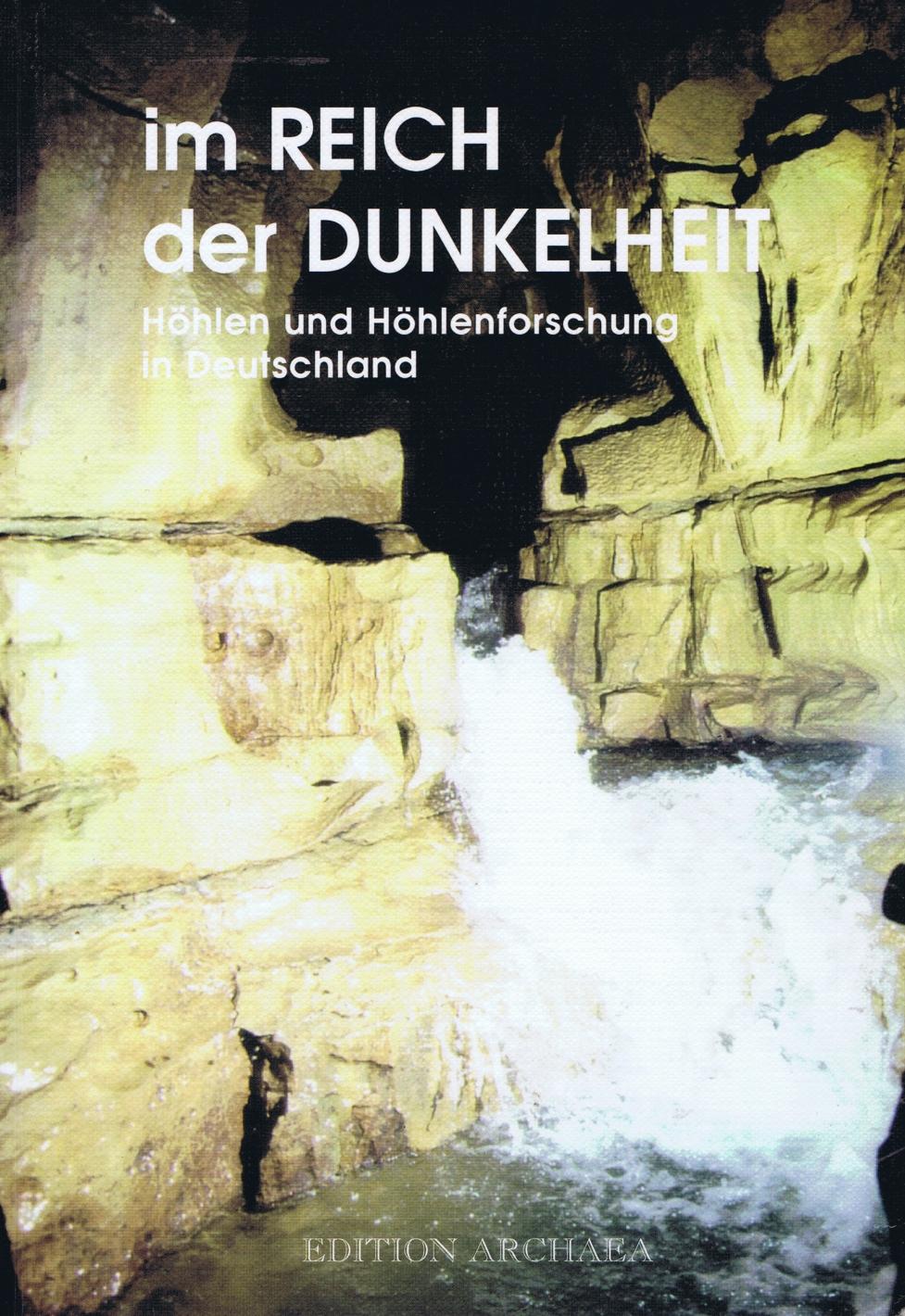 Im-Reich-der-Dunkelheit_Titel_1000