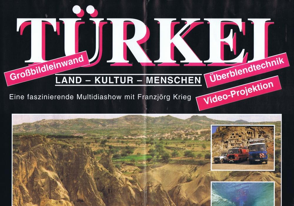 tuerkei_multimedia-plakat_1_1000